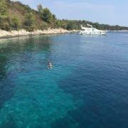 beach-croacia