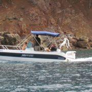 Marinello Fisherman 19_2