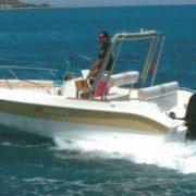 Marinello Fisherman 19_3