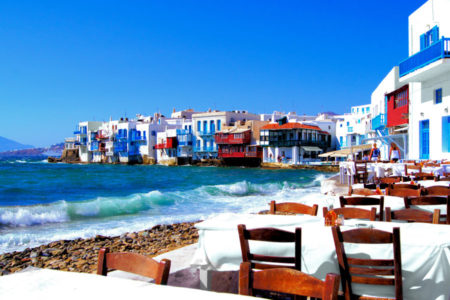 http://nauticocean.com/tienda/islas-cicladas-en-velero-7-dias