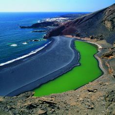 northern canary islands